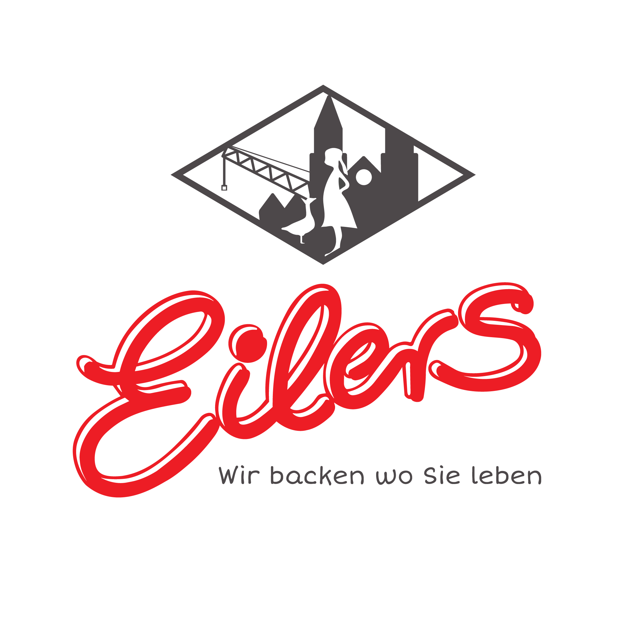 cafe.eilers
